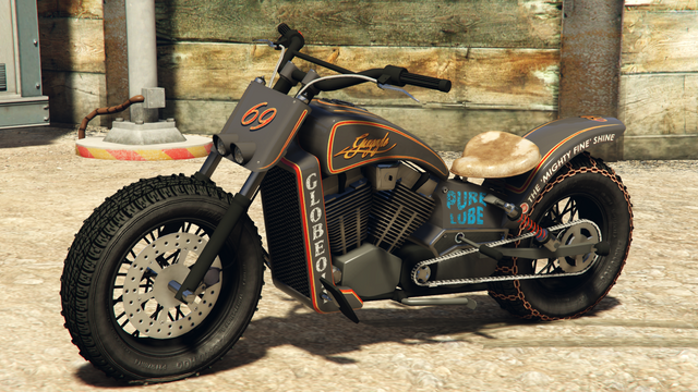 File:Gargoyle1-GTAO-front.png
