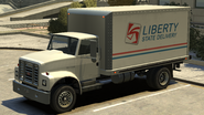 LibertyStateDeliveryYankee-GTAIV-front