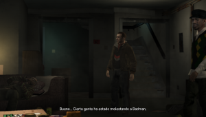 File:LittleJacobsApartment-Interior-GTAIV.png