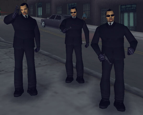 File:Mafia-GTA3-members.jpg