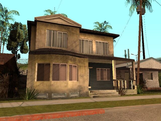 File:OGLoc'sHouse-GTASA.jpg