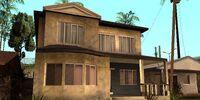 OG Loc's House