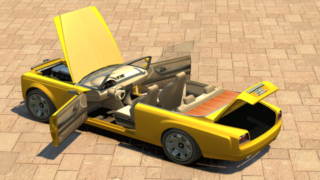 File:SuperDropDiamondTopdown-TBoGT-open.png