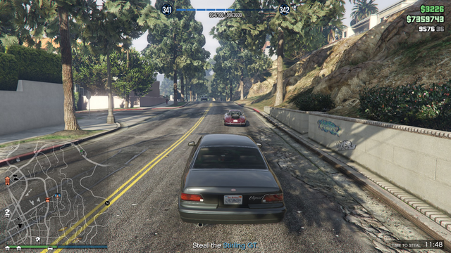 File:Vehicle Import Mobile GTAO Start West Vinewood.png