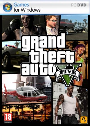 File:318px-GTA5 - cover.jpg
