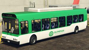 AirportBus-GTAV-front
