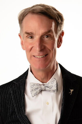 File:Author Photo Bill Nye by Jesse Deflorio 18675 0.jpg