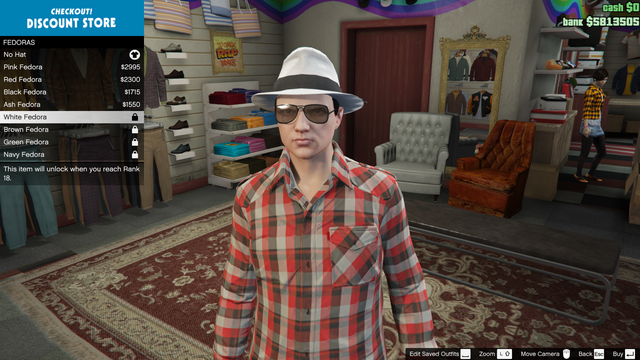 File:FreemodeMale-Fedoras5-GTAO.png