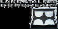 Landstalker-GTAIV-Badges