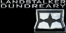 File:Landstalker-GTAIV-Badges.png