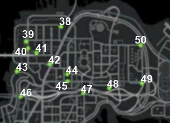 File:Map stuntjumps numbered dukes.jpg