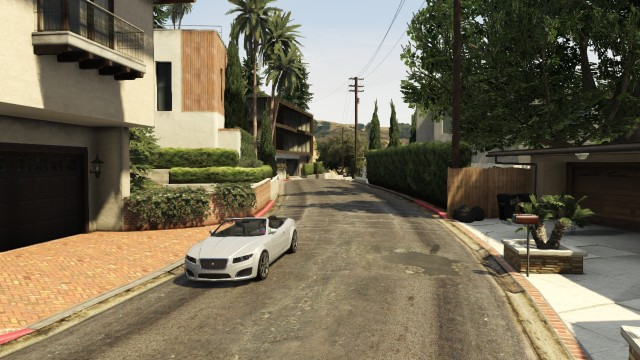 File:WildOatsDrive-East-GTAV.png