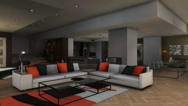 File:BenLeone-GTAV-Livingroom.jpg