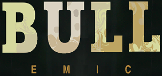 File:Bullemic-Logo.png