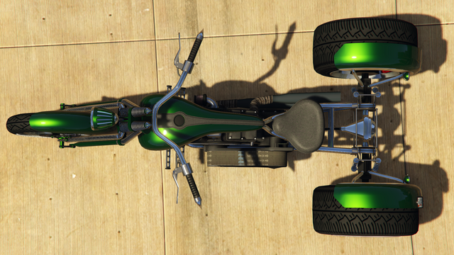 File:Chimera-GTAO-Top.png