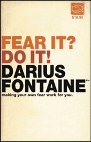 File:Fear It Do It.jpg