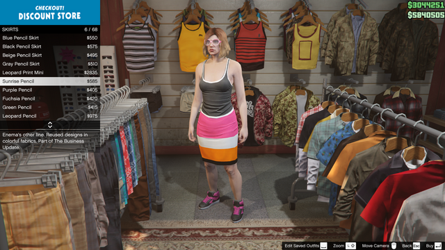 File:FreemodeFemale-Skirts6-GTAO.png