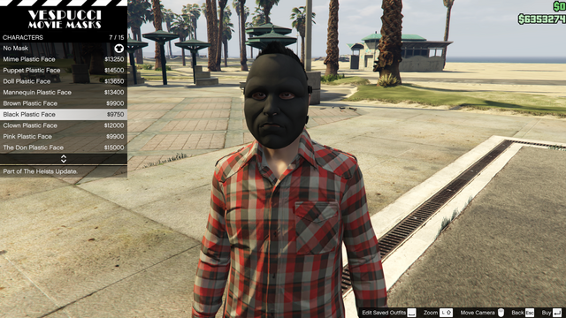 File:FreemodeMale-Characters6-GTAO.png