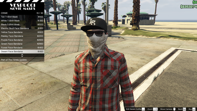 File:FreemodeMale-Crime18-GTAO.png