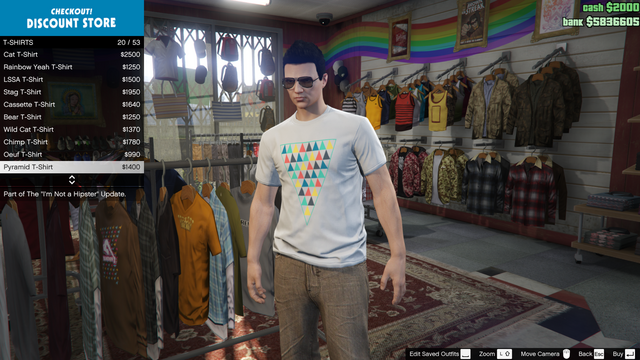 File:FreemodeMale-TShirts19-GTAO.png