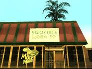 MexicanAndSalvadoreanFood-ElCorona-GTASA