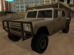 File:Patriot gta sa.jpg