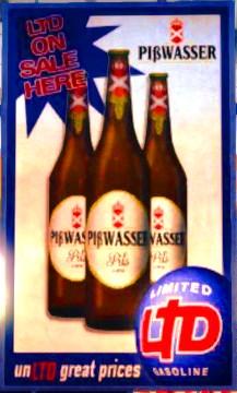 File:Pisswasser-GTAV-LTD.jpg