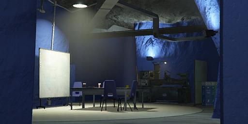 File:Bunker-GTAO-BunkerStyle2.png