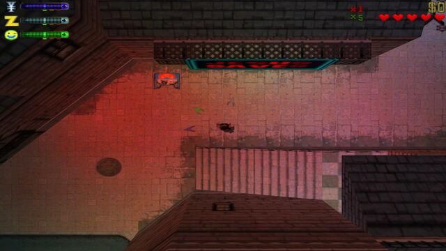 File:GTA2 2011-10-07 14-36-22-90.jpg