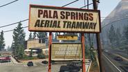 Pala-Springs-GTAV-Sign