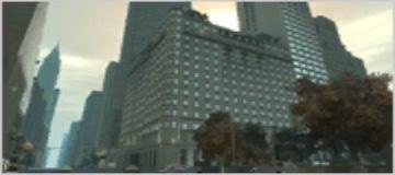 File:PeepThatShit-GTAIV-HotelsTheEmissary.jpg