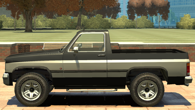 File:Rancher-GTAIV-Side.png