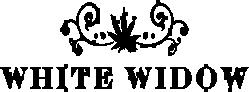 File:White-Widow-Logo.png