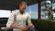 BlitzPlay-GTAV-DevinWeston