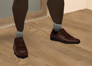 File:DidierSachs-GTASA-BrownShoes.jpg