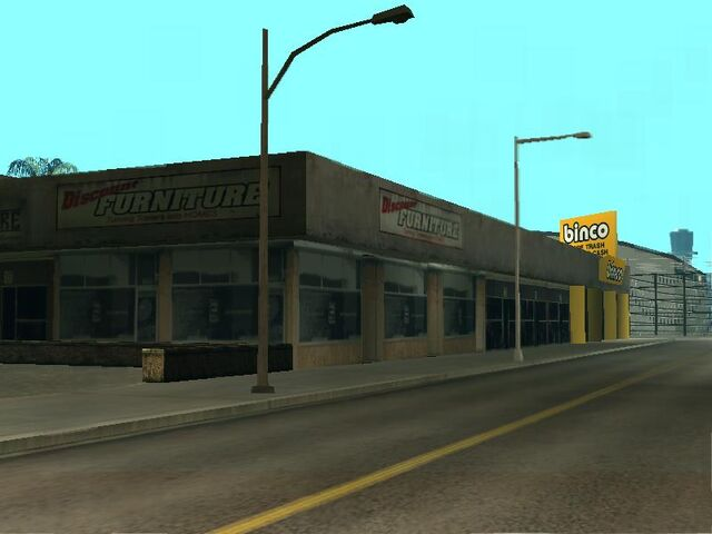 File:DiscountFurniture-GTASA-exterior.jpg