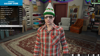 FreemodeMale-FestiveHats27-GTAO
