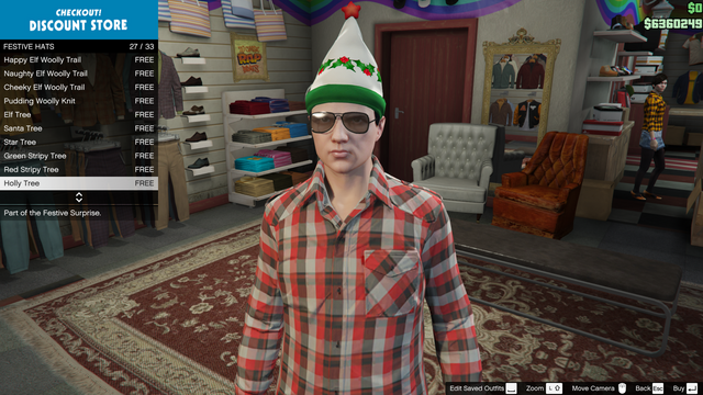 File:FreemodeMale-FestiveHats27-GTAO.png