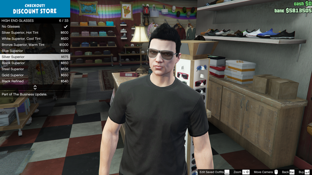 File:FreemodeMale-HighEndGlasses5-GTAO.png