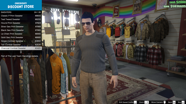 File:FreemodeMale-Sweaters23-GTAO.png