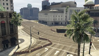 File:GTAO-Brand's Snatch Race.jpg