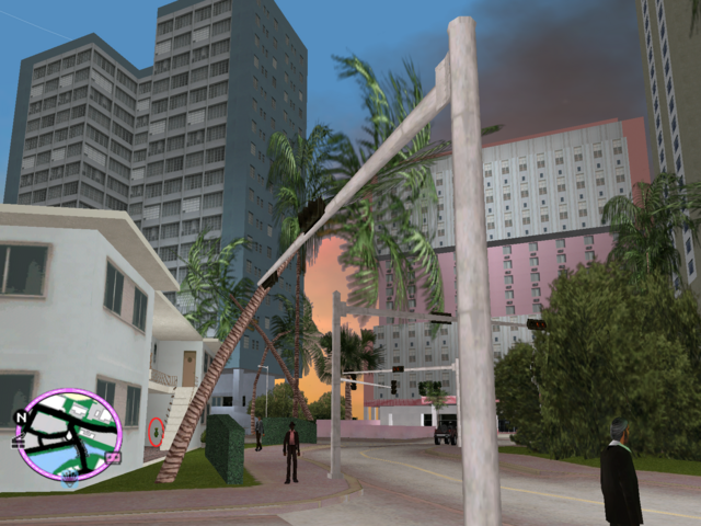 File:GTAVC HiddenPack 27 white apt. stairs W. of NorthPointPizza.png