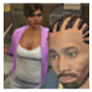 File:LifeInvader GTAV Herr Kutz Profile photos.png