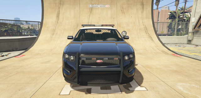 File:VapidPoliceCruiser-GTAV-Frontview.png