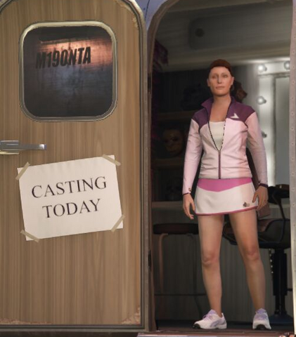 File:Director Mode Actors GTAVpc Sports F TennisPlayer.png
