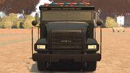 Enforcer-GTAIV-Front
