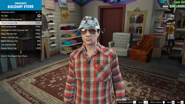 File:FreemodeMale-CanvasHats2-GTAO.png