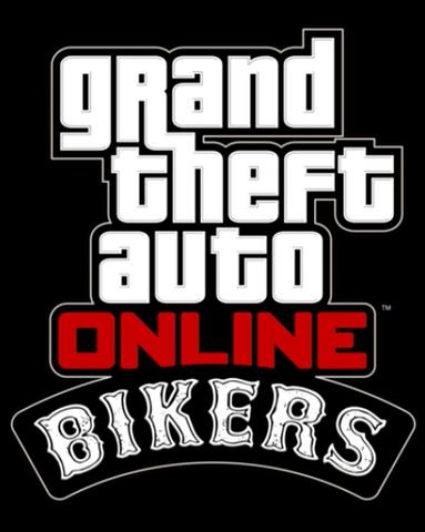 File:GTA Online Bikers Logo.png