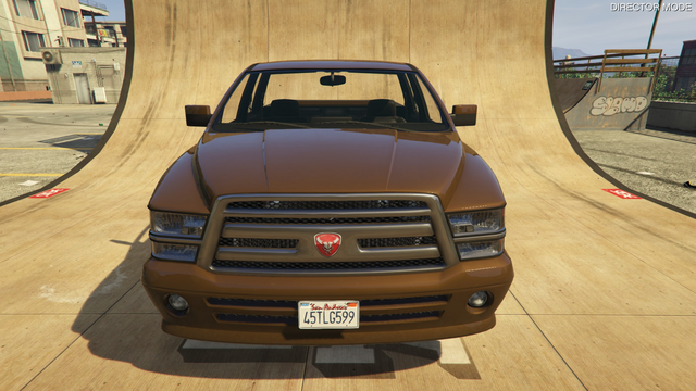 File:Bison GTAVpc Front.png