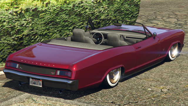 File:BuccaneerCustom-GTAO-rear.png